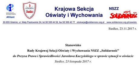 2017 11 23 ksoiw do prezesa pis crop